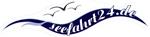 logo_seefahrt_klein